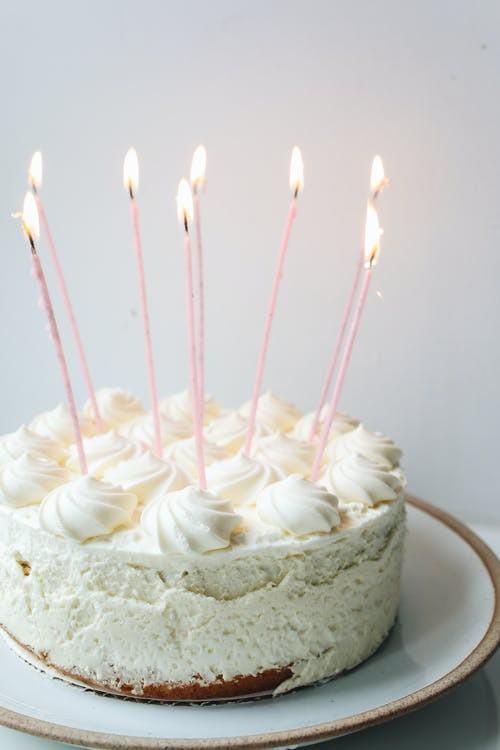 تبریک تولد 13 اسفند