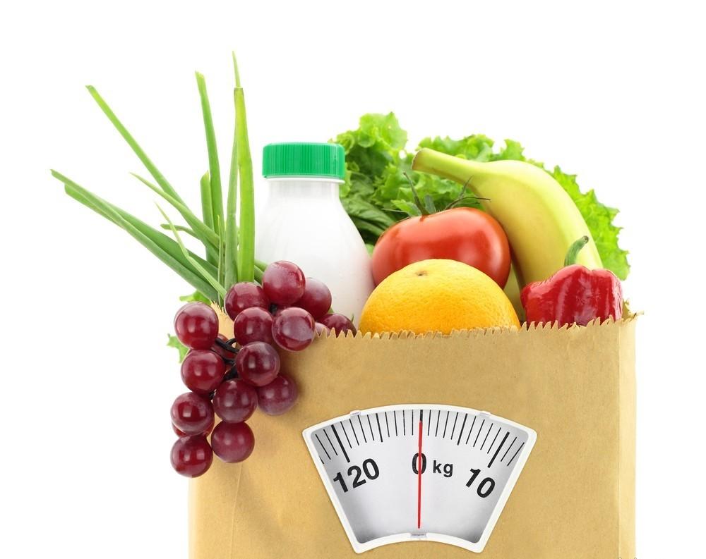 چقدر طول می کشد تا لاغر شوید و لاغر بمانید؟