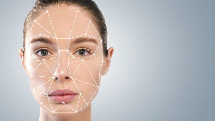 طراحی چهره های جذاب با الگوریتم هوش مصنوعی جدید