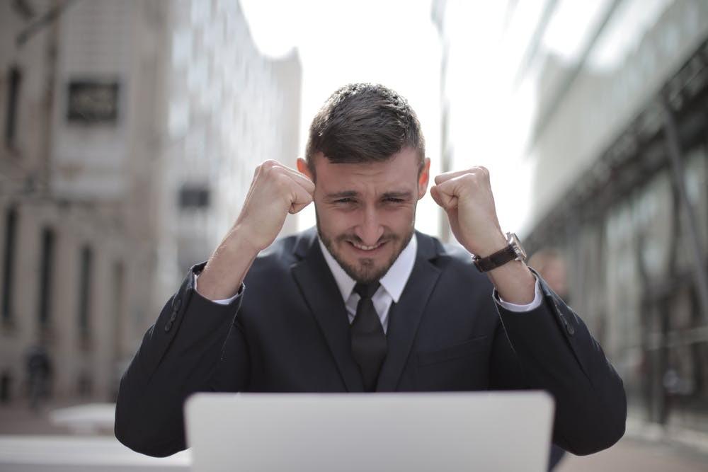 هدف یک وبلاگ برای مشاغل کوچک چیست ؟