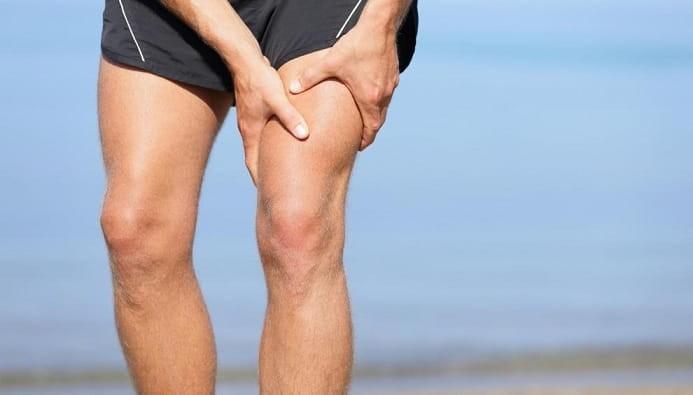 ورزش های مناسب تقویت عضلات زانو
