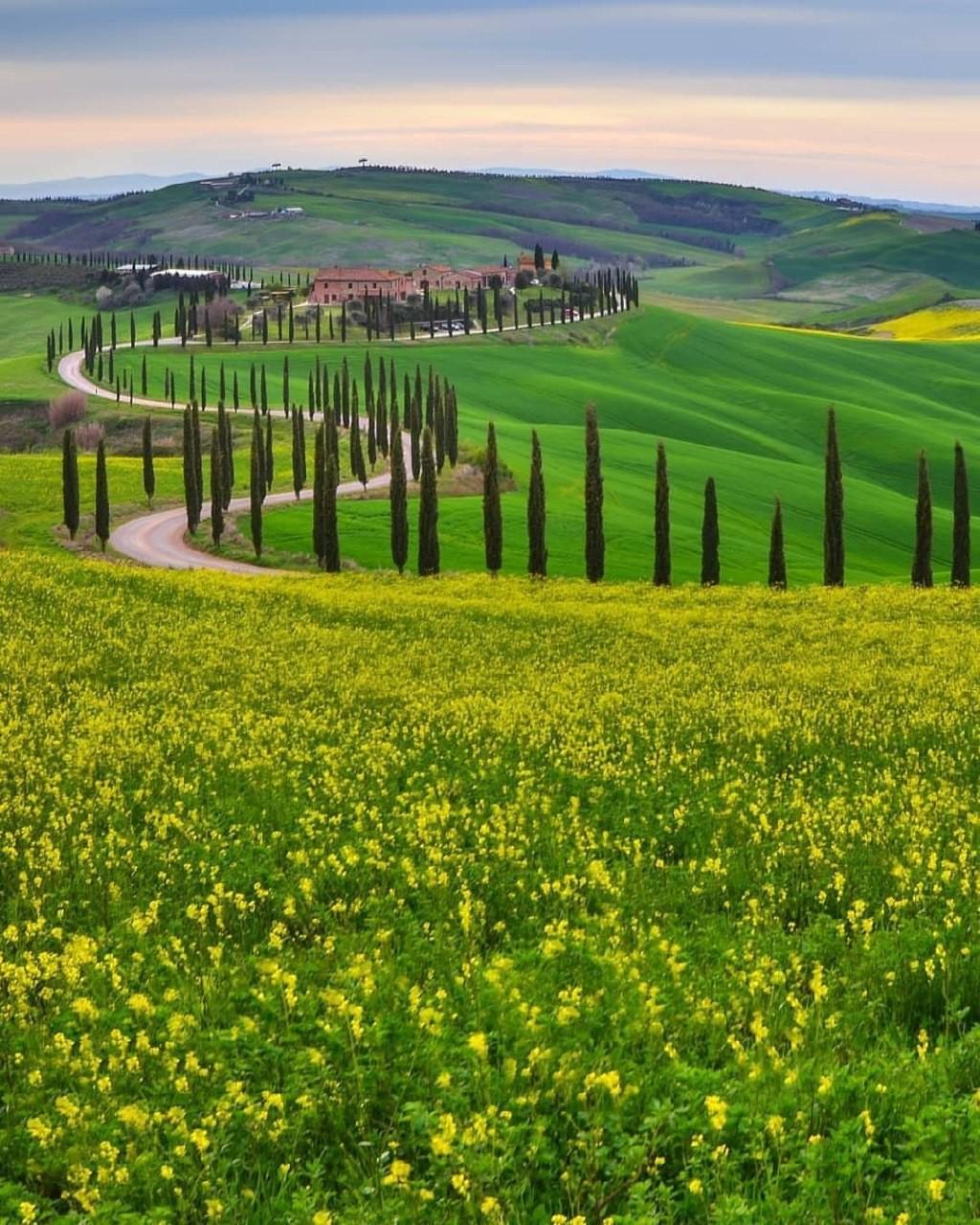 گردشگری ایتالیا (2)