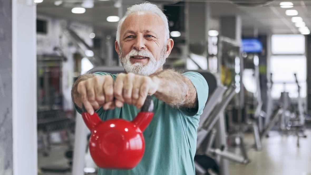 نکات مربوط به ورزش و تناسب اندام
