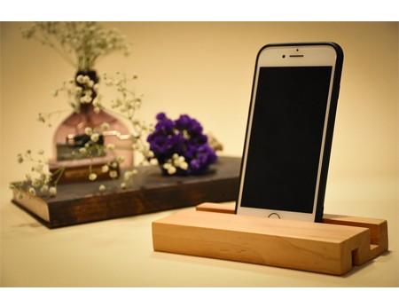 معرفی انواع هدایای چوبی