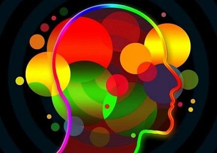 مشاوره روانشناسی به صورت چت آنلاین« جلسه اول رایگان »