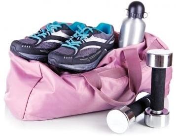 تجهیزات سفر و لوازم ورزشی - فروشگاه دیجی کالا