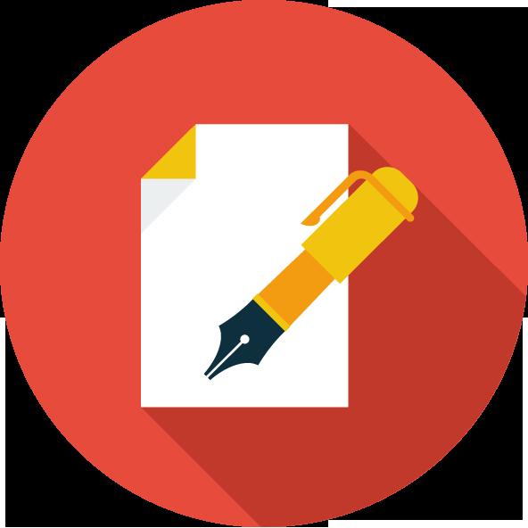 راهنمای ثبت نام و ایجاد وبلاگ رایگان