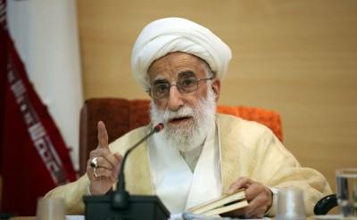 دو واکنش جالب ایت الله جنتی به گران شدن بنزین در دولت احمدی نژاد و روحانی