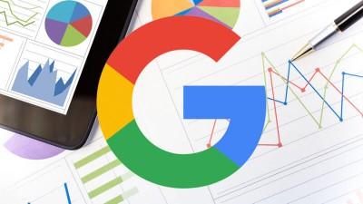 گوگل ترندز ،ابزاری جهت آنالیز کلمات کلیدی