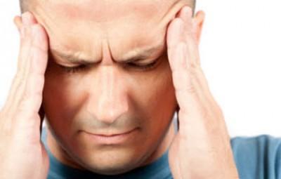 چطور خیلی سریع سردرد خود را بهبود بخشیم؟