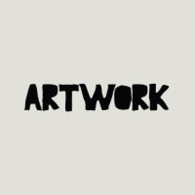 آثار هنری جهان