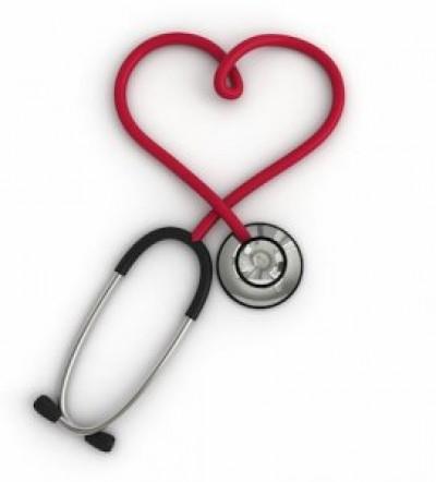 سلامت بدن و افزایش طول عمر با 3 توصیه پزشکی
