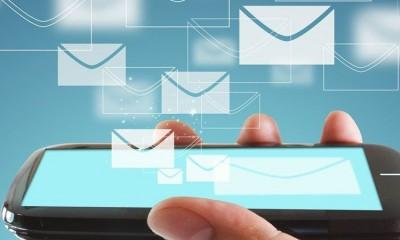 چطور پیامک های تبلیغاتی را مسدود کنیم