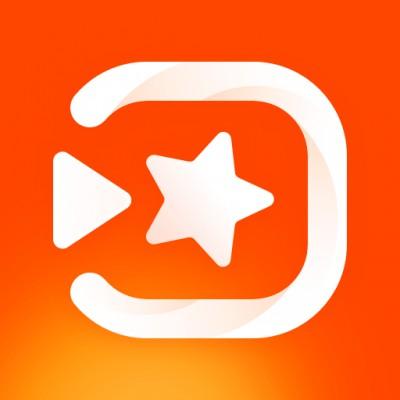 ادیتور ویدئو | viva video