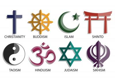 آیا مذهب می تواند در سبک زندگی مؤثر باشد؟