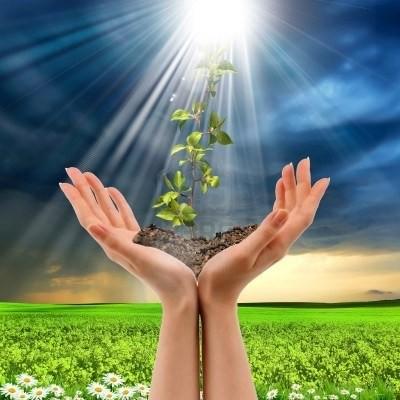 ده آثار ارزشمند انرژی مثبت در زندگی