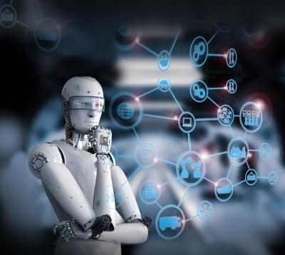 چند کاربرد هوش مصنوعی در زندگی روزمره
