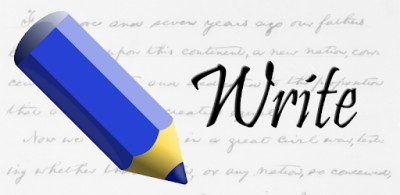 جملات و اصطلاحات کاربردی انگلیسی