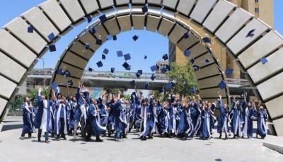 برترین دانشگاههای کشور در طرح تراز بین المللی