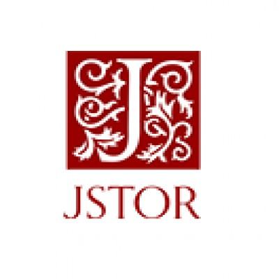 مجلات | کتاب ها | منابع معتبر در وبلاگ jstor