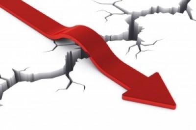 مدیریت بحران؛ قسمت اول