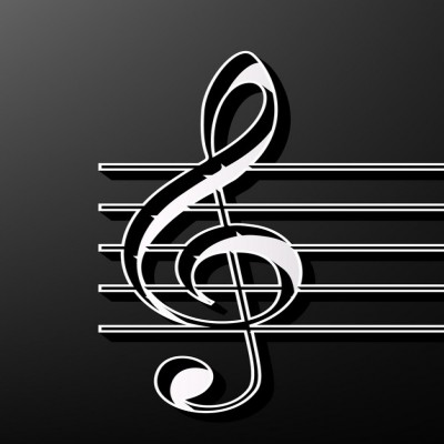 ساز های موسیقی