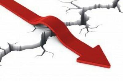 مدیریت بحران؛ قسمت دوم