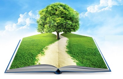 ممنوعیت چاپ پایاننامهها و صرفهجویی کاغذ