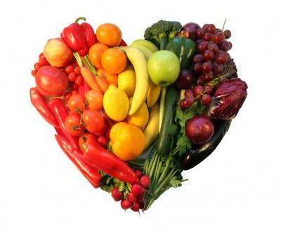 من با افتخار اعلام میکنم گیاه خوارم