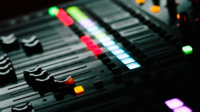 موسیقی الکترونیک و سبک های اصلی آن