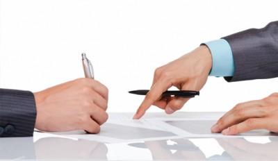 شرکت با مسئولیت محدود و چگونگی ثبت آن