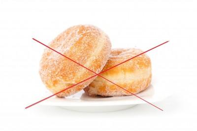 رژیم های دیابتی: تمام آنچه شما باید بدانید