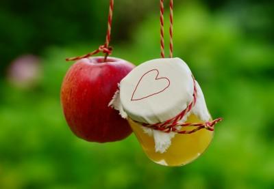 کاهش وزن با سرکه سیب: آیا واقعاً کار می کند؟