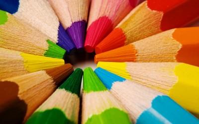 رنگ چیست ؟