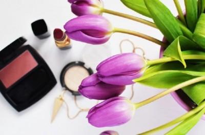 3 نکته برای انتخاب بهترین محصولات مراقبت از پوست