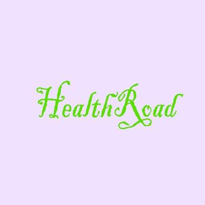 جاده سلامت