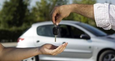 آیا می دانید در خصوص معاملات خودرو، چه موارد مهمی را باید رعایت کنید؟