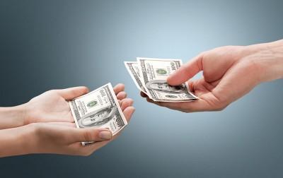 نفقه و میزان پرداخت آن