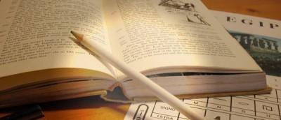 چگونه بخوانیم | قسمت اول