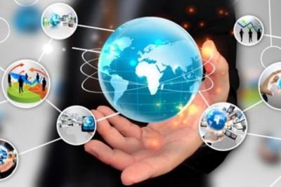 نکاتی مهم برای انتشار نشریه در رسانههای جمعی