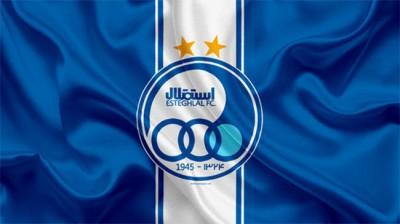 بازی های آینده استقلال تهران