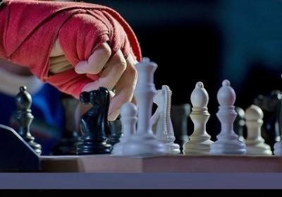 ورزش و مسابقات شطرنج بوکس