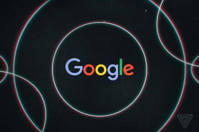 گوگل با آیفون به عنوان کلید امنیتی فیزیکی برخورد می کند