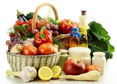 از ایمنی غذا چه میدانید؟