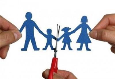 آسیب شناسی خانواده!