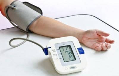 نکات ضروری در اندازه گیری صحیح فشار خون