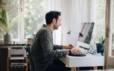خطرات استفاده از VPN در سیستم خانگی