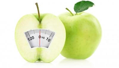 کنترل وزن و تناسب اندام