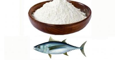کلاژن ماهی چگونه به بدن شما کمک می کند؟