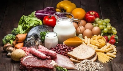 آیا ما وسواس پروتئین داریم؟